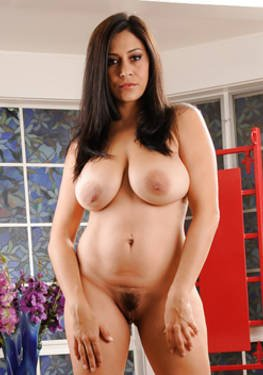 Raylene Hd Porn